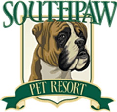 southpaw pet resort