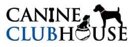 Canine Clubhouse NY Logo