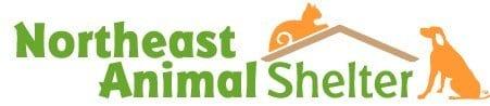 Northeast-Animal-Shelter