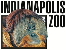 indianapolis-zoo