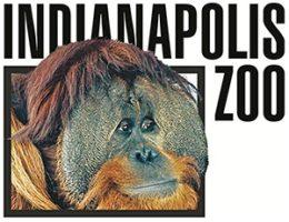 indianapolis-zoo