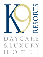 k9-resorts