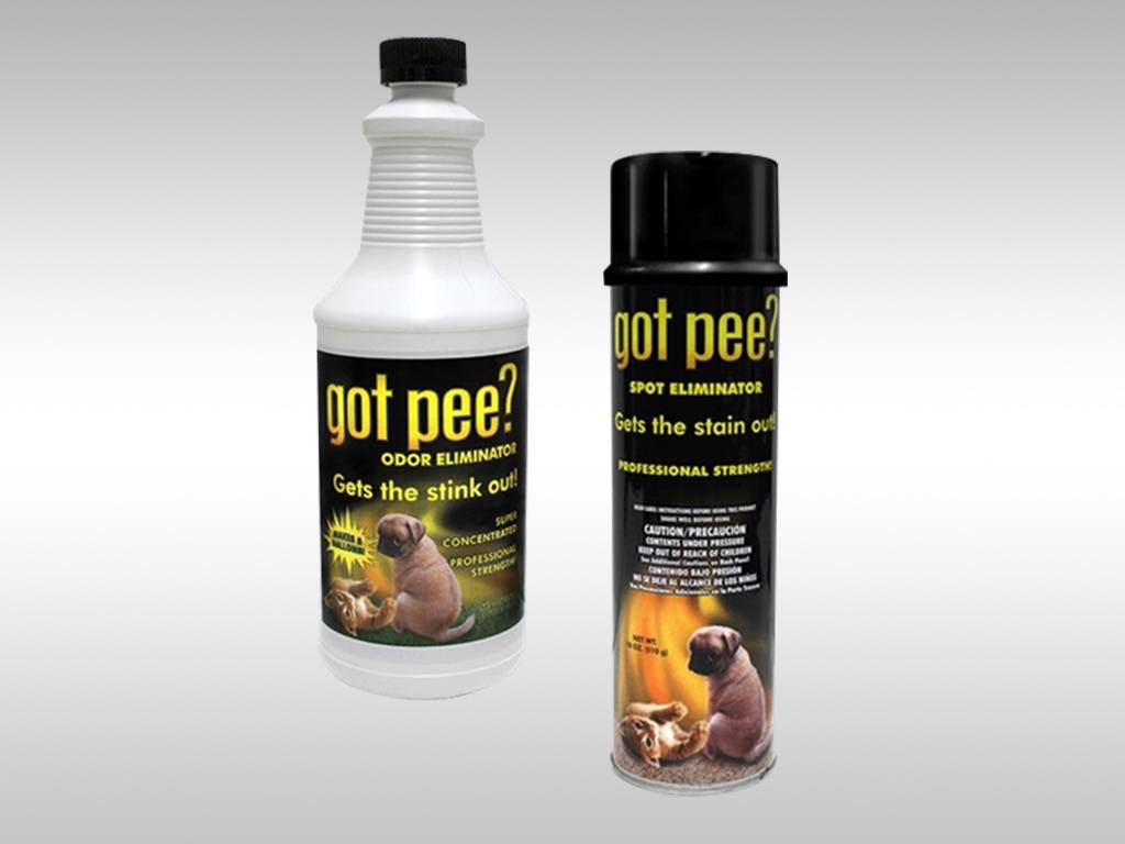 maintenance-products-got-pee