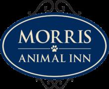 morris-animal-inn