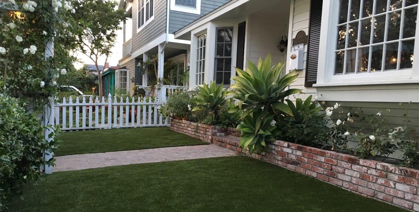 k9grass residential