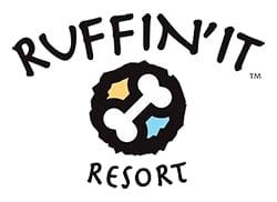 ruffin-it