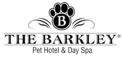 The Barkley Logo