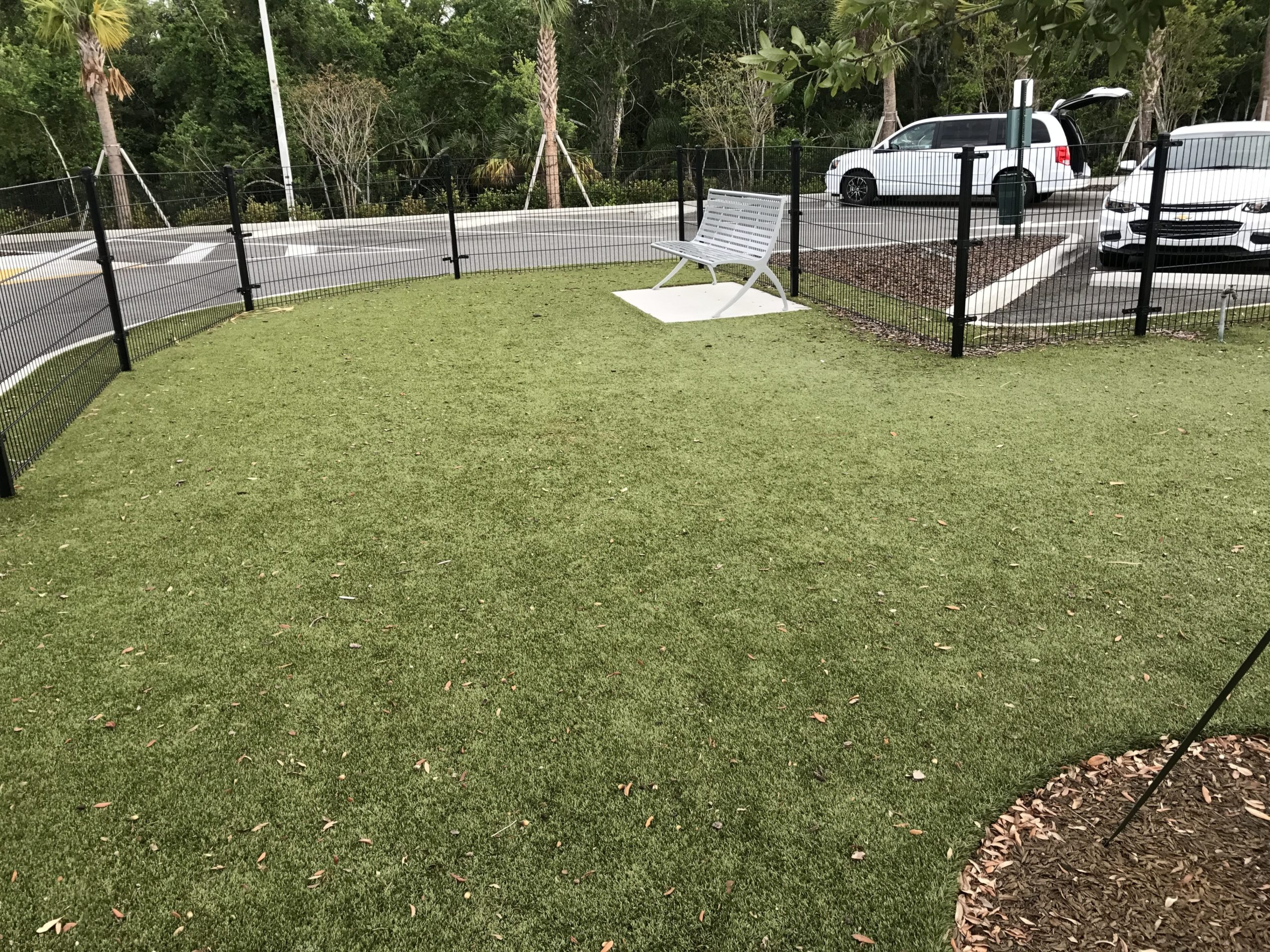K9Grass by Foreverlawn. Contact us today!
